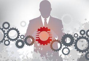 Skills & Employability